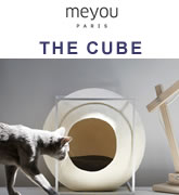 meyou THE CUBE